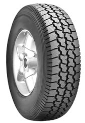 RADIAL AT (4X4) - Best Tire Center