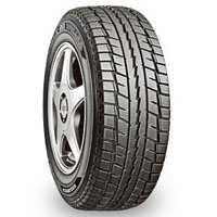 GRASPIC DS-2 DSST CTT - Best Tire Center
