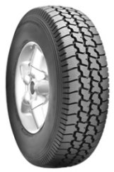 RADIAL AT (RV) - Best Tire Center