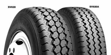 SV820A - Best Tire Center