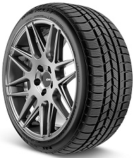 WINGUARD SPORT - Best Tire Center