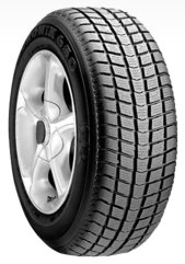 EURO-WIN 550/600/650/700 - Best Tire Center