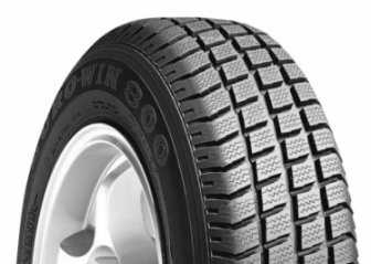 EURO-WIN 800/800 LTR - Best Tire Center