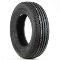 CP521 - Best Tire Center