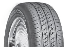 CP621 - Best Tire Center