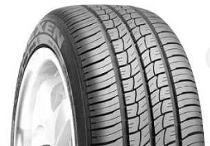 CP621A - Best Tire Center