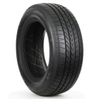 PILOT EXALTO A/S - Best Tire Center