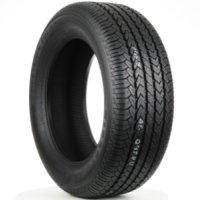 PRECISION TOURING - Best Tire Center