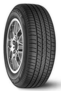 ENERGY E3A - Best Tire Center