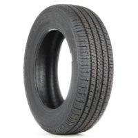 REGATTA 2 - Best Tire Center