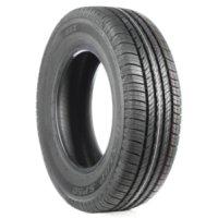 SP 50 - Best Tire Center