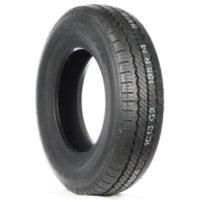 RADIAL RA08 - Best Tire Center