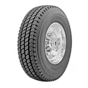 M773 SWP/SWP II - Best Tire Center