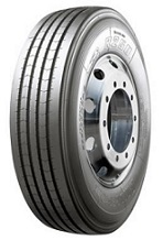 R250 ALL STEEL - Best Tire Center