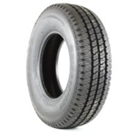 DURAVIS M773 II - Best Tire Center