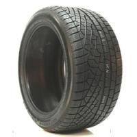 WINTER 240 SOTTOZERO - Best Tire Center