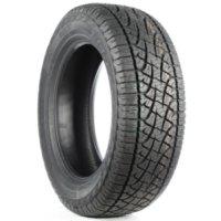 SCORPION ATR - Best Tire Center