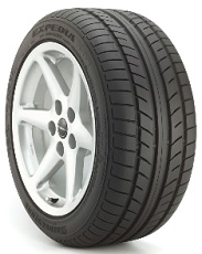EXPEDIA S-01 - Best Tire Center