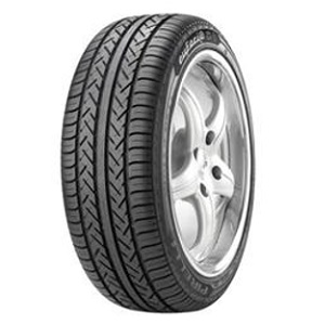 EUFORI@ - Best Tire Center