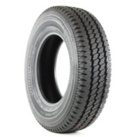 DURAVIS M700 - Best Tire Center