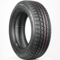BLIZZAK WS70 - Best Tire Center