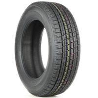 BLIZZAK LM-50 RFT - Best Tire Center