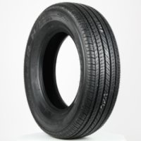 DUELER H/L 422 ECOPIA - Best Tire Center