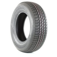 DUELER H/T 840 - Best Tire Center