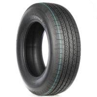 TRACTION T/A SPEC - Best Tire Center