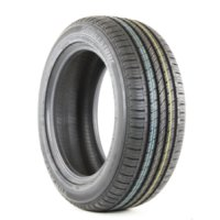 TURANZA EL42 - Best Tire Center