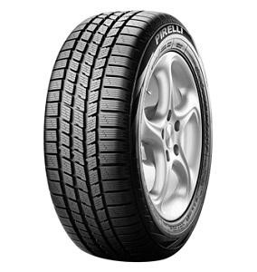 WINTER 240 SNOWSPORT - Best Tire Center