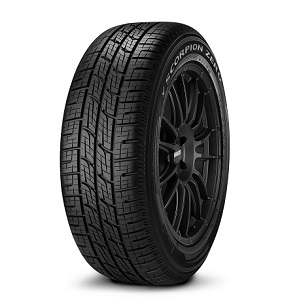 SCORPION ZERO - Best Tire Center
