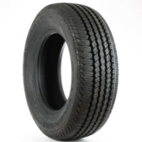 CONTITRAC - Best Tire Center