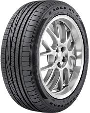 EAGLE RS-A2 - Best Tire Center