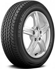 yokohama tires city limit tire sparta north carolina. Black Bedroom Furniture Sets. Home Design Ideas