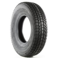 WINTERFORCE LT - Best Tire Center