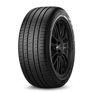 Pirelli SCORPION VERDE A/S