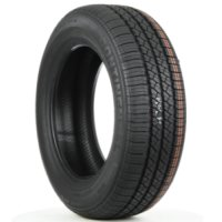 CONTITOURINGCONTACT AS - Best Tire Center