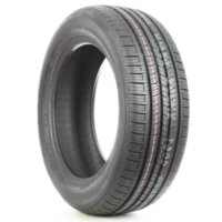 CP662 - Best Tire Center