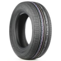ROADIAN 542 - Best Tire Center