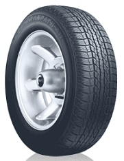 TRANPATH A11 - Best Tire Center