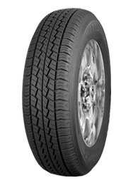 TRANPATH A14 - Best Tire Center