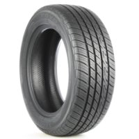 VERSADO LX II - Best Tire Center
