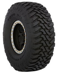 Toyo OPEN COUNTRY M/T-R