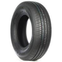 K702 - Best Tire Center