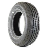 CONTITRAC SUV - Best Tire Center