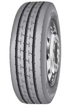 TR134 - Best Tire Center