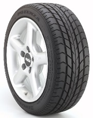 POTENZA RE010 - Best Tire Center