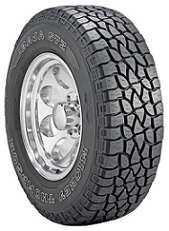 BAJA STZ - Best Tire Center