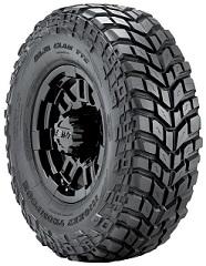 BAJA CLAW TTC RADIAL - Best Tire Center